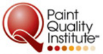 paint quality system